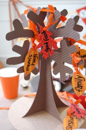 kids-thanksgiving-paper-tree-500x752
