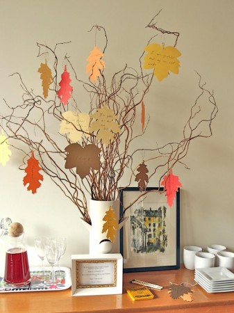 original_Jeanine-Hays-Thanksgiving-Thankful-Tree-Beauty_s3x4_lg