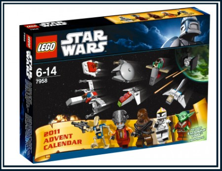476x367xLego-Star-Wars-2011-Advent-Calendar.jpg.pagespeed.ic.JvKwheQb6X