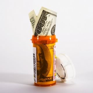 images-golocalprov-com--health_Pill+Bottle+and+Dollars-320x320