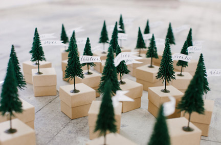 mini-tree-advent-calendar