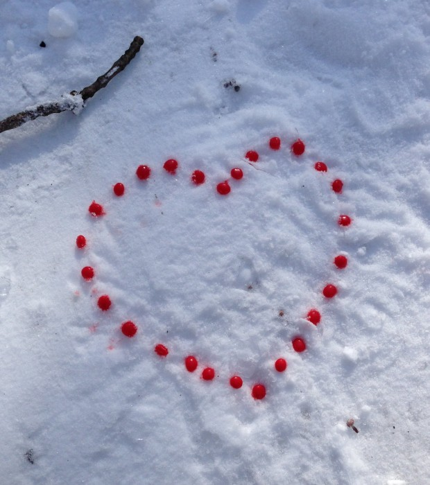 rsz_red_hots_heart