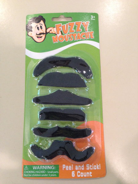 rsz_moustaches