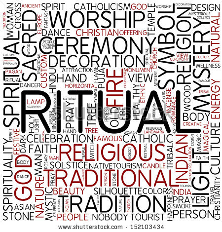 stock-photo-word-cloud-ritual-152103434
