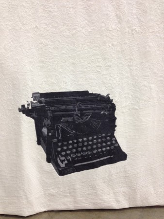 rsz_1typewriter