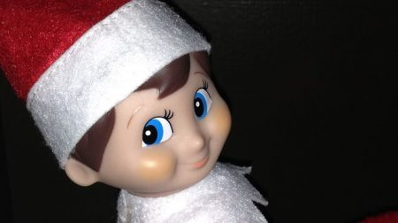 elf_on_the_shelf___gallery