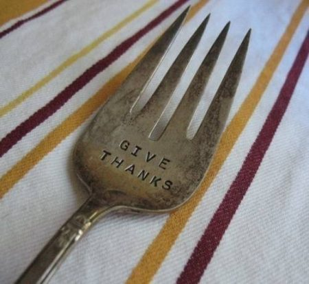 etsy-vintage-silverware-for-sale