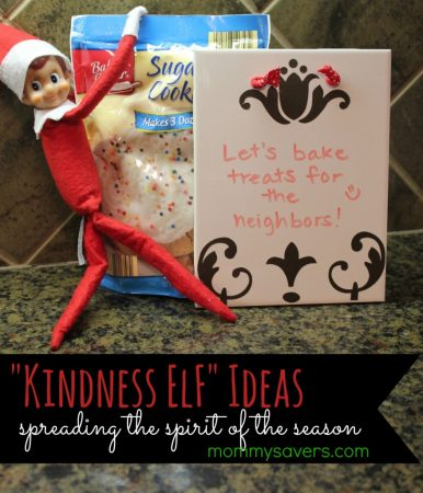 kindness-elf-ideas-879x1024